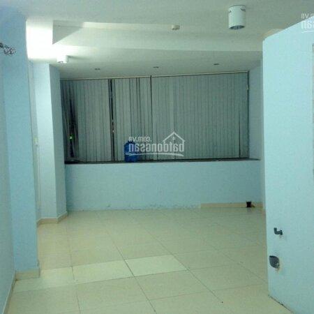 Cho Thuê Căn Hộ Studio Đẹp Ngay Đường Phan Đăng Lưu, Quận Phú Nhuận- Ảnh 7