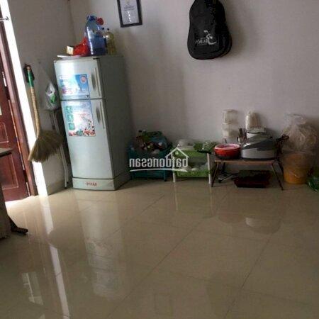 Cho Thuê Căn Hộ Studio Đẹp Ngay Đường Phan Đăng Lưu, Quận Phú Nhuận- Ảnh 2
