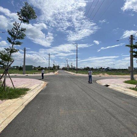 Bán Đất Nền Ven Biển Sổ Đỏ Nam An Ecotown Phan Thiết, Bình Thuận Gần Cao Tốc, Sân Bay Chỉ 11 Triệu/M2- Ảnh 7