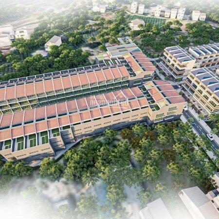 Bán Đất Nền Ven Biển Sổ Đỏ Nam An Ecotown Phan Thiết, Bình Thuận Gần Cao Tốc, Sân Bay Chỉ 11 Triệu/M2- Ảnh 10