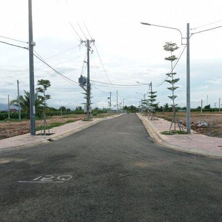 Bán Đất Nền Ven Biển Sổ Đỏ Nam An Ecotown Phan Thiết, Bình Thuận Gần Cao Tốc, Sân Bay Chỉ 11 Triệu/M2- Ảnh 11