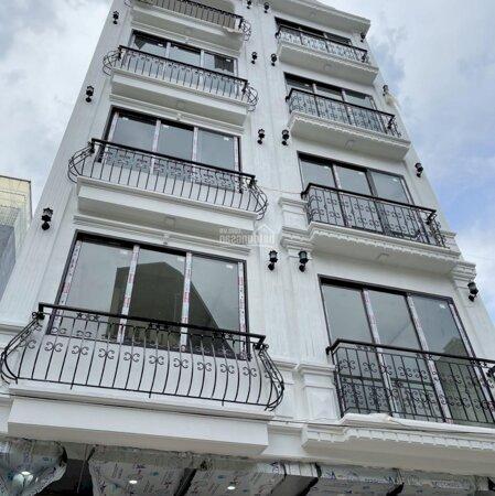 Siêu Phẩm Nhà 4 Tầng 35M2 2 Mặt Thoáng, La Dương Ô Tô Đỗ Cửa (Sau Nhà Là Chòi Cafe, View Hồ)- Ảnh 1