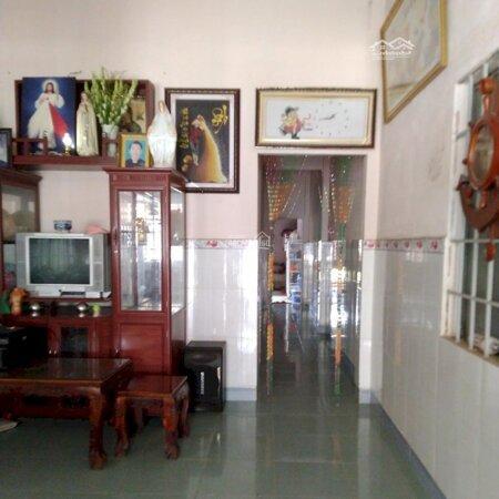 Bán Đất Có Sẵn Nhà Cấp 4 Tại 63 Nguyễn Chí Thanh - Long Hải - Brvt- Ảnh 12
