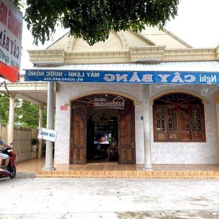 Bán Đất Có Sẵn Nhà Cấp 4 Tại 63 Nguyễn Chí Thanh - Long Hải - Brvt- Ảnh 5