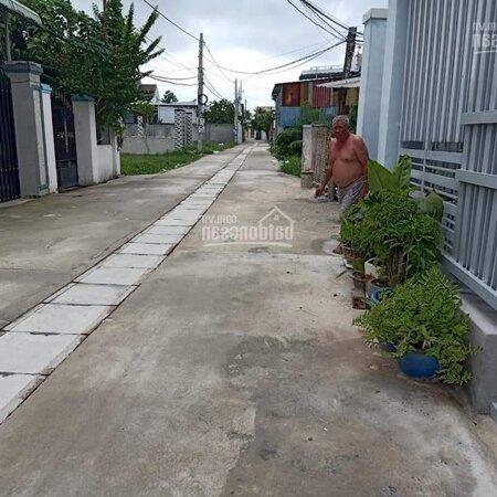 Bán Đất Có Sẵn Nhà Cấp 4 Tại 63 Nguyễn Chí Thanh - Long Hải - Brvt- Ảnh 10