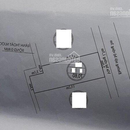 Bán Mấy Lô Đất Nền Đối Diện Shophouse Hoàng Huy Grand, Giá Tốt Đầu Tư Ok- Ảnh 7