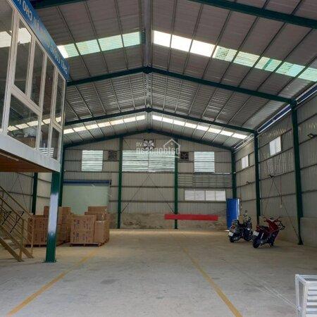 Cho Thuê Nhà Xưởng 500M2, Đối Diện Resort Long Cung, Khu Biệt Thự Thanh Bình, Giá Thuê 25 Triệu/ Tháng- Ảnh 3
