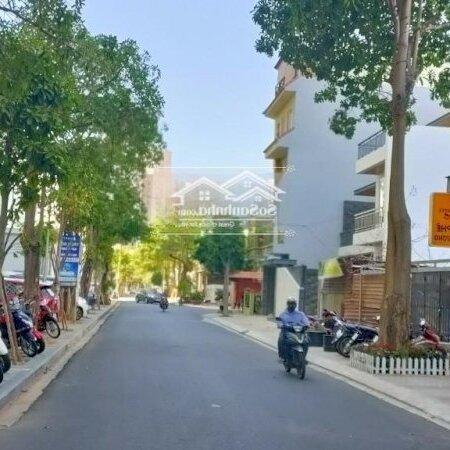 Cho Thuê Nhà Xưởng 500M2, Đối Diện Resort Long Cung, Khu Biệt Thự Thanh Bình, Giá Thuê 25 Triệu/ Tháng- Ảnh 5