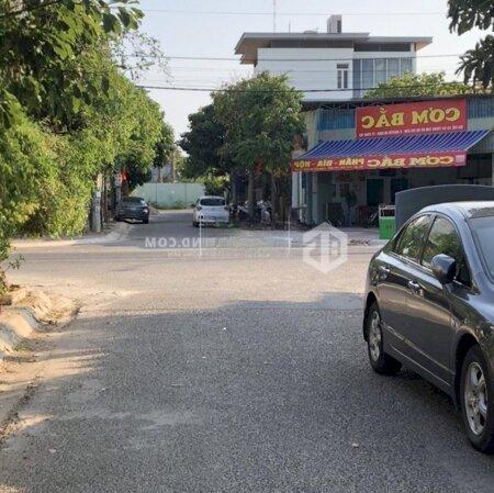 Cho Thuê Nhà Xưởng 500M2, Đối Diện Resort Long Cung, Khu Biệt Thự Thanh Bình, Giá Thuê 25 Triệu/ Tháng- Ảnh 8