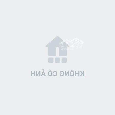 Cho Thuê Nhà Xưởng 500M2, Đối Diện Resort Long Cung, Khu Biệt Thự Thanh Bình, Giá Thuê 25 Triệu/ Tháng- Ảnh 2