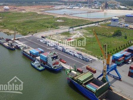 Đất Nền Chu Lai Giai Đoạn 2 Tthc Tam Anh Giá Chỉ 7. 2 Triệu/M2 - Giáp Sông Trường Giang- Ảnh 12