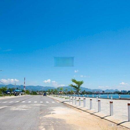 Đất Nền Chu Lai Giai Đoạn 2 Tthc Tam Anh Giá Chỉ 7. 2 Triệu/M2 - Giáp Sông Trường Giang- Ảnh 8