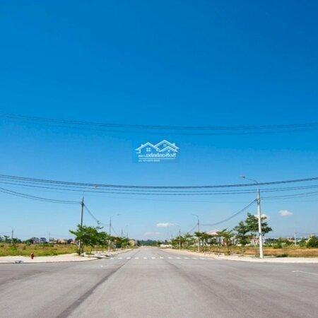 Đất Nền Chu Lai Giai Đoạn 2 Tthc Tam Anh Giá Chỉ 7. 2 Triệu/M2 - Giáp Sông Trường Giang- Ảnh 3