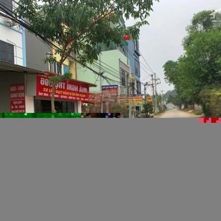 Gia Chủ Gửi Bán Lô Đất 3 Mặt Tiền 104M2 Full Thổ Cư, Gần Ql21, Lương Sơn, Hoà Bình- Ảnh 9