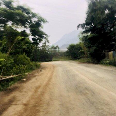 Gia Chủ Gửi Bán Lô Đất 3 Mặt Tiền 104M2 Full Thổ Cư, Gần Ql21, Lương Sơn, Hoà Bình- Ảnh 11