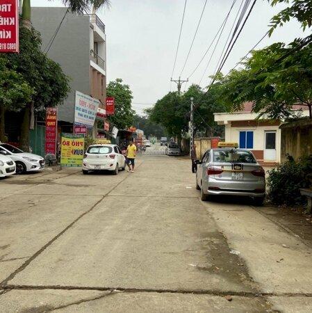 Gia Chủ Gửi Bán Lô Đất 3 Mặt Tiền 104M2 Full Thổ Cư, Gần Ql21, Lương Sơn, Hoà Bình- Ảnh 8