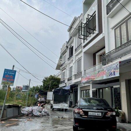 Cần Bán Nhà Đường Bùi Thị Từ Nhiên, Đông Hải 1, Hải An, Hải Phòng- Ảnh 8