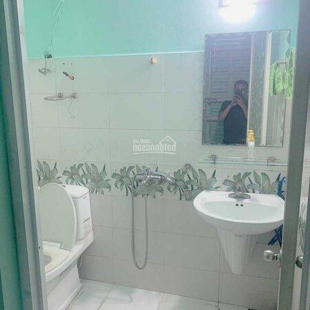 Cần Bán Nhà Đường Bùi Thị Từ Nhiên, Đông Hải 1, Hải An, Hải Phòng- Ảnh 7
