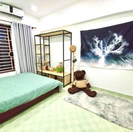 #Tangdongcam Căn Hộ 1 Phòng Ngủ25M2 Tân Bình- Ảnh 2