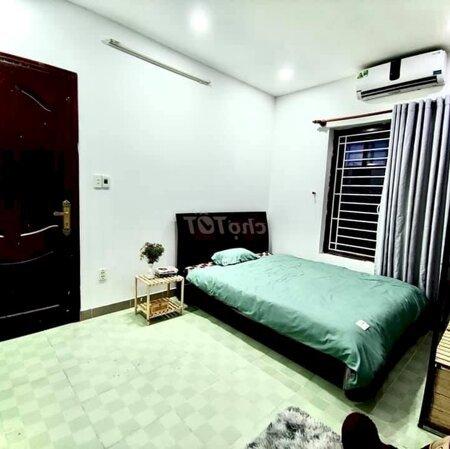#Tangdongcam Căn Hộ 1 Phòng Ngủ25M2 Tân Bình- Ảnh 3
