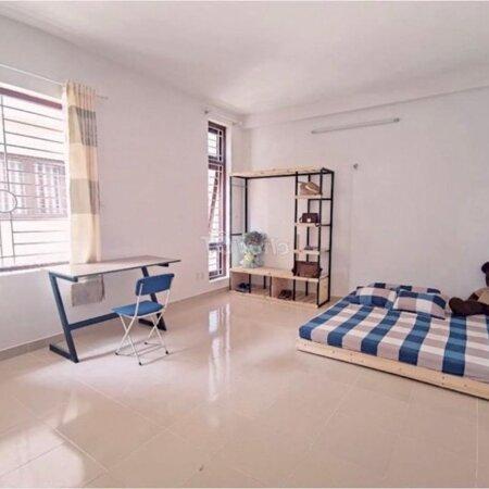 #Tangdongcam Căn Hộ 1 Phòng Ngủ25M2 Tân Bình- Ảnh 8