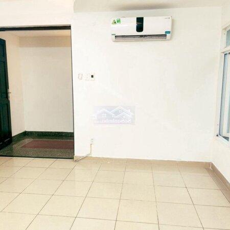 #Tangdongcam Căn Hộ 1 Phòng Ngủ25M2 Tân Bình- Ảnh 11