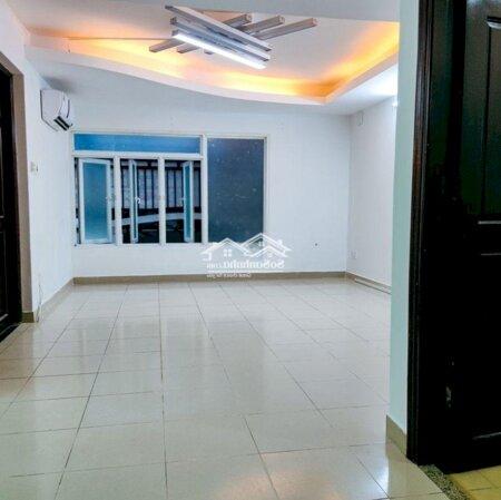 #Tangdongcam Căn Hộ 1 Phòng Ngủ25M2 Tân Bình- Ảnh 12