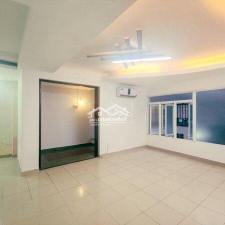 #Tangdongcam Căn Hộ 1 Phòng Ngủ25M2 Tân Bình- Ảnh 10