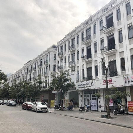 Bán Nhà Mặt Phố Hùng Vương Trung Tâm Thành Phố Bắc Giang- Ảnh 5