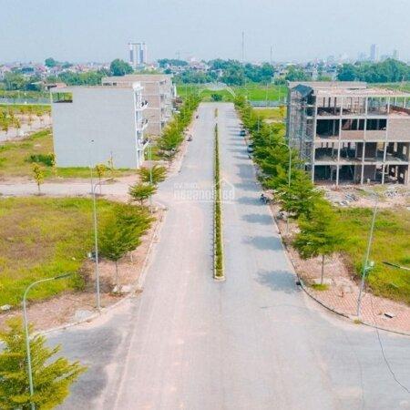 Bán Nhà Mặt Phố Hùng Vương Trung Tâm Thành Phố Bắc Giang- Ảnh 8