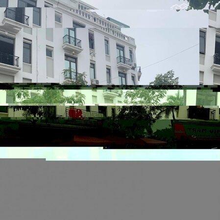 Bán Nhà Mặt Phố Hùng Vương Trung Tâm Thành Phố Bắc Giang- Ảnh 6