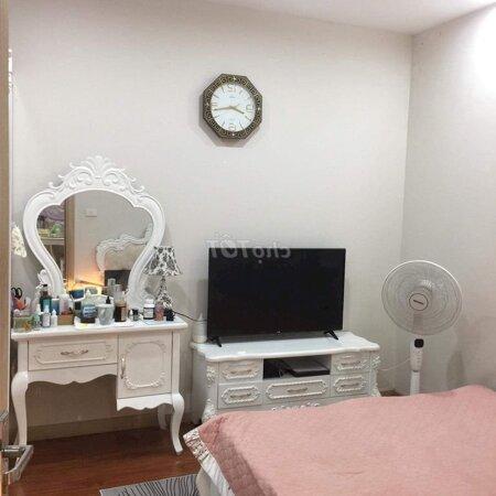 Cho Thuê Chung Cư Hd Mon City 54M2 2 Phòng Ngủ 2 Vệ Sinhfull- Ảnh 5