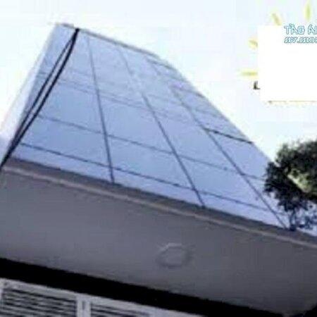 Cho Thuê Vp,Cửahàng Mpngôxuânquảng, Gialâm,110M2X 6 Tầngthangmáy,Hầm Để Xe- Ảnh 1