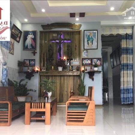 Bỏ Quê lên Phố, cần bán 1 căn nhà đẹp như mơ ở  xã Quang Trung, Thống Nhất, Đồng Nai chỉ 5.2 tỷ- Ảnh 2