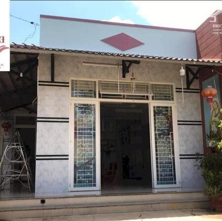 Bỏ Quê lên Phố, cần bán 1 căn nhà đẹp như mơ ở  xã Quang Trung, Thống Nhất, Đồng Nai chỉ 5.2 tỷ- Ảnh 1