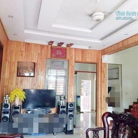Kinh Doanh, Nguyễn Trãi, Thanh Xuân, 60M, 5 Tầng, Mt4, Giá Bán 5.7 Tỷ- Ảnh 3