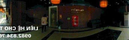 Cho Thuê Sàn Tòa Nhà Star City, 81 Lê Văn Lương Giá Tốt Dt:100-1000M2; Liên Hệ: 0982834760- Ảnh 2