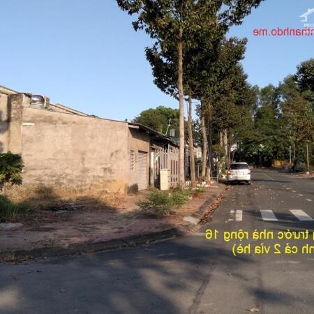 www.anhthanhdo.me - Số 50, đường số 17, khu dân cư Hiệp Thành 3, phường Hiệp Thành, Thủ Dầu Một, Bình Dương- Ảnh 3