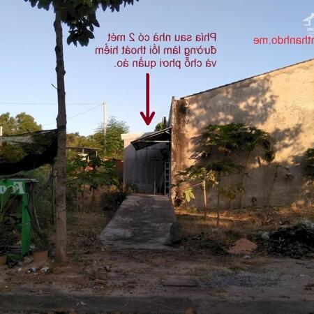 www.anhthanhdo.me - Số 50, đường số 17, khu dân cư Hiệp Thành 3, phường Hiệp Thành, Thủ Dầu Một, Bình Dương- Ảnh 5