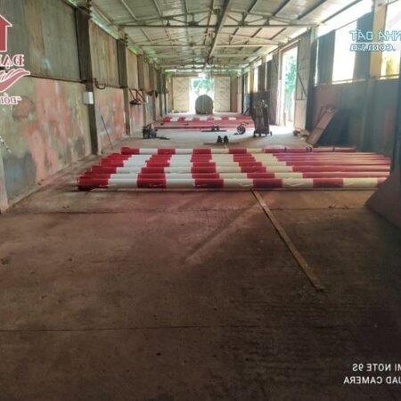 Bán Hoặc Cho Thuê Nhà Xưởng Trảng Bom, 30 Triệu/Tháng, 3516M2- Ảnh 4
