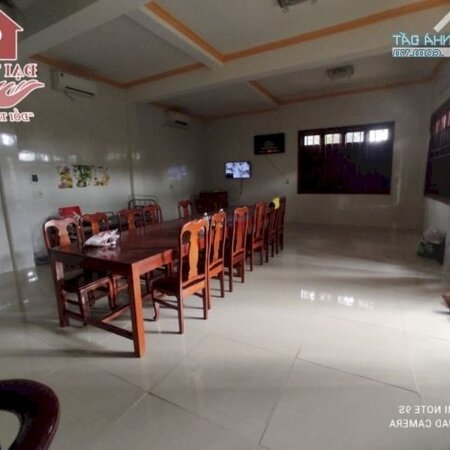 Bán Hoặc Cho Thuê Nhà Xưởng Trảng Bom, 30 Triệu/Tháng, 3516M2- Ảnh 2