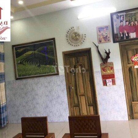 Cần Bán 1 Căn Nhà Đẹp Ở Thanh Sơn Chỉ 5.2 Tỷ- Ảnh 3