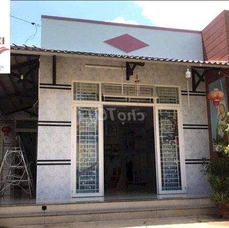 Cần Bán 1 Căn Nhà Đẹp Ở Thanh Sơn Chỉ 5.2 Tỷ- Ảnh 1