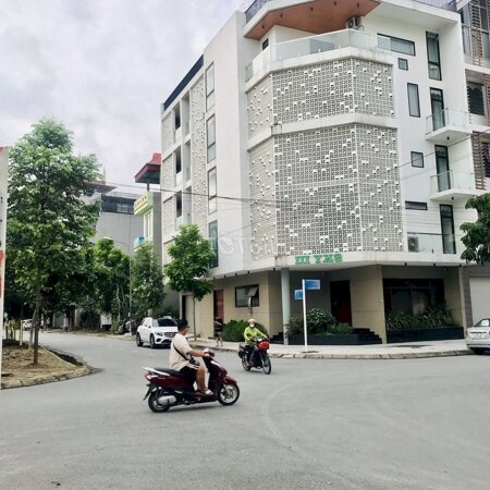 Bán Đất Mặt Đường Nguyễn Đăng Sở K15- Ảnh 1