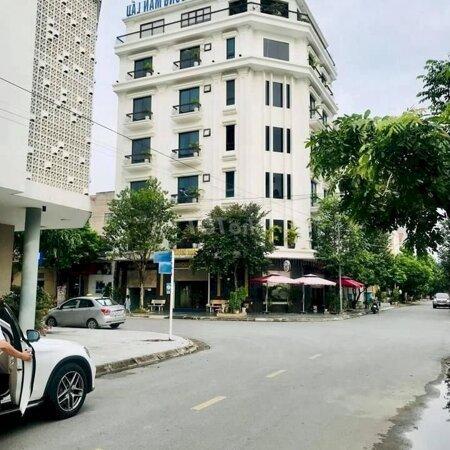 Bán Đất Mặt Đường Nguyễn Đăng Sở K15- Ảnh 2