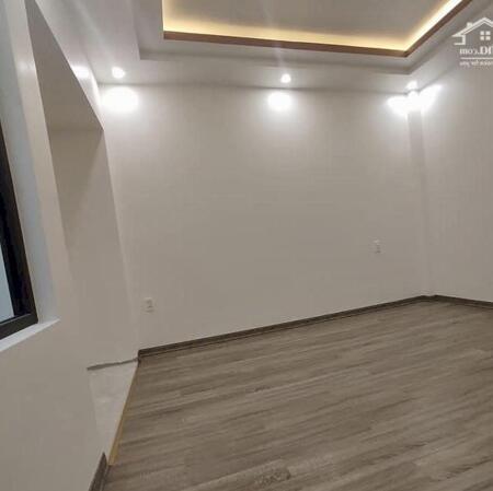 Chính chủ cần căn nhà mới xây cực đẹp tại Him Lam, Hùng Vương giá 3,1 tỷ lh em Thúy 0971.151.362- Ảnh 2