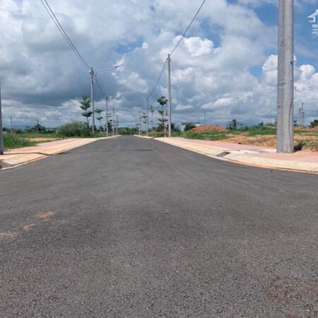 CĐT - Bán đất nền ven biển sổ đỏ dự án vị trí KD tại PhanThiết - 1,1tỷ/lô.- Ảnh 1
