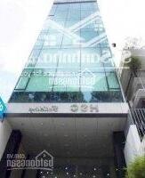 Bán các tòa nhà măt phố,văn phòng,khách sạn quận Cầu Giấy, Từ Liêm, Đống Đa, Ba Đình ở, văn phòng kinh doanh suất ở văn phòng kinh doanh hoặc cho thuê- Ảnh 6