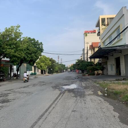 Bán lô đất duy nhất  mặt đường Chùa Nghèo, An Đồng, An Dương giá chỉ có   40,x tr/m- Ảnh 2