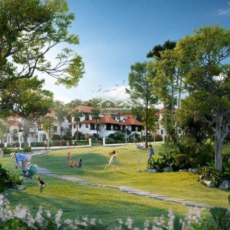 Biệt Thự Tại Phú Quốc, Khu Tắm Khoáng, Sân Golf, Giá Chỉ 100 Triệu/M2, Trả 0% Trong 30 Tháng.chủ Đầu Tưsun- Ảnh 7